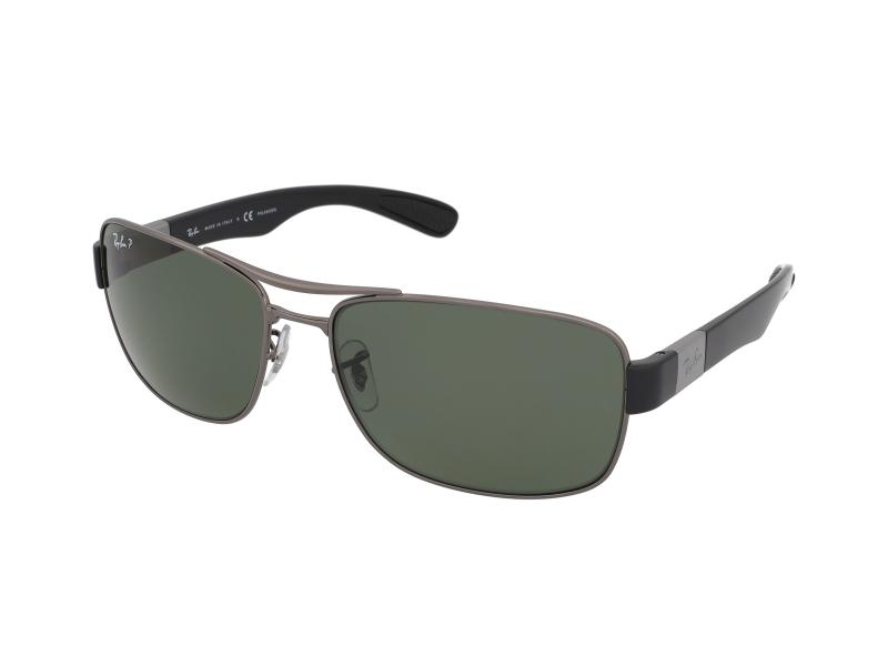 Sluneční brýle Ray-Ban RB3522 004/9A