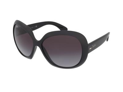 Sluneční brýle Ray-Ban Jackie Ohh II RB4098 601/8G