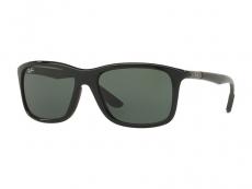 Sluneční brýle Ray-Ban - Ray-Ban RB8352 621971