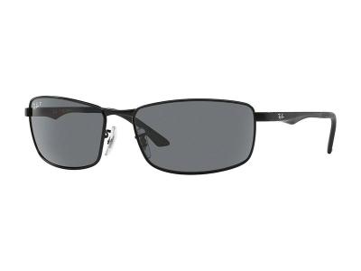 Sluneční brýle Ray-Ban RB3498 006/81