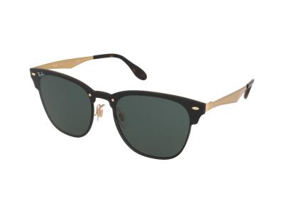 Sluneční brýle Ray-Ban Blaze Clubmaster RB3576N 043/71