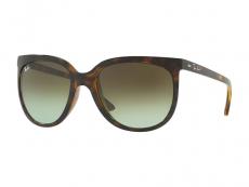 Sluneční brýle Oversize - Ray-Ban CATS 1000 RB4126 710/A6
