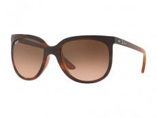 Sluneční brýle Oversize - Ray-Ban CATS 1000 RB4126 820/A5
