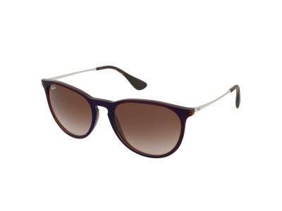 Sluneční brýle Ray-Ban Erika RB4171 631513