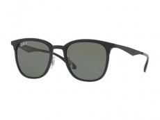 Sluneční brýle Ray-Ban - Ray-Ban RB4278 62829A
