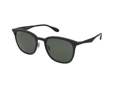 Sluneční brýle Ray-Ban RB4278 62829A