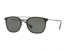 Sluneční brýle Ray-Ban - Ray-Ban RB4286 601/9A