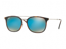 Sluneční brýle Ray-Ban - Ray-Ban RB4286 6257B7