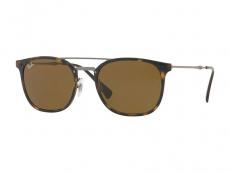 Sluneční brýle Ray-Ban - Ray-Ban RB4286 710/73