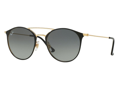 Sluneční brýle Ray-Ban RB3546 187/71