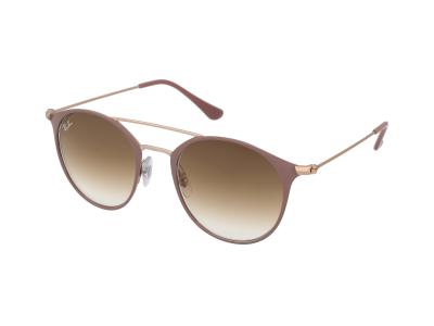 Sluneční brýle Ray-Ban RB3546 907151