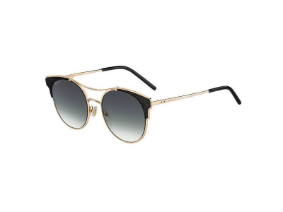 Sluneční brýle Jimmy Choo Lue/S RHL/1I