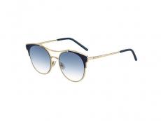 Sluneční brýle Jimmy Choo - Jimmy Choo LUE/S LKS/VM