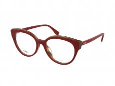 Dioptrické brýle Panthos - Fendi FF 0280 C9A