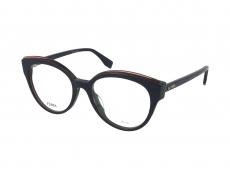 Dioptrické brýle Panthos - Fendi FF 0280 PJP