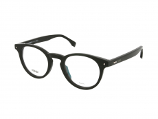 Dioptrické brýle Fendi - Fendi FF 0219 807