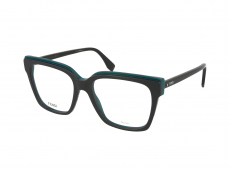 Brýlové obroučky Fendi - Fendi FF 0279 KB7