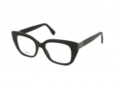 Brýlové obroučky Fendi - Fendi FF 0274 807