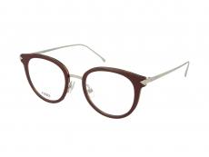 Dioptrické brýle Panthos - Fendi FF 0166 V52