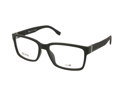 Brýlové obroučky Hugo Boss Boss 0831 DL5