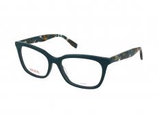 Čtvercové dioptrické brýle - Boss Orange BO 0313 S9W