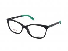 Čtvercové dioptrické brýle - Boss Orange BO 0289 PJP