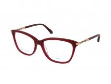 Dioptrické brýle Jimmy Choo - Jimmy Choo JC133 J5N