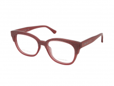 Dioptrické brýle Jimmy Choo - Jimmy Choo JC177 1V1
