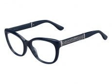 Brýlové obroučky Jimmy Choo - Jimmy Choo JC179 175