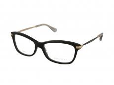 Dioptrické brýle Jimmy Choo - Jimmy Choo JC96 7VH