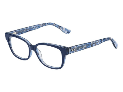 Brýlové obroučky Jimmy Choo JC137 J55
