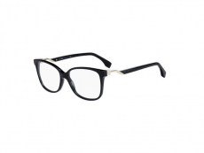 Dioptrické brýle Fendi - Fendi FF 0232 807