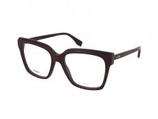 Dioptrické brýle Fendi - Fendi FF 0279 0T7