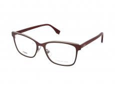 Brýlové obroučky Fendi - Fendi FF 0277 LHF
