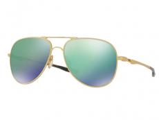 Sluneční brýle Oakley - Oakley ELMONT M & L OO4119 411903