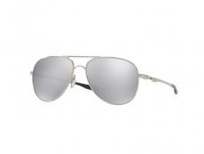 Sluneční brýle Pilot - Oakley Elmont M & L OO4119 411908