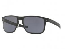Sportovní brýle Oakley - Oakley Holbrook Metal OO4123 412301