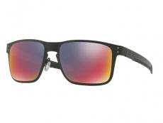 Sportovní brýle Oakley - Oakley Holbrook Metal OO4123 412302