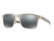 Sportovní brýle Oakley - Oakley Holbrook Metal OO4123 412303