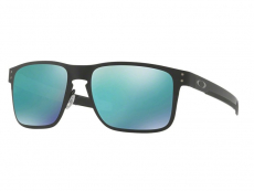 Sportovní brýle Oakley - Oakley Holbrook Metal OO4123 412304