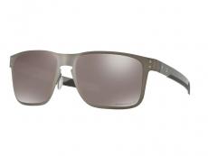 Sportovní brýle Oakley - Oakley Holbrook Metal OO4123 412306