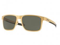 Sportovní brýle Oakley - Oakley Holbrook Metal OO4123 412308