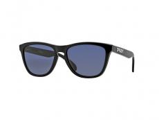 Sluneční brýle Oakley - Oakley Frogskins OO9013 24-306