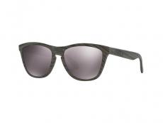 Sluneční brýle Oakley - Oakley Frogskins OO9013 901389