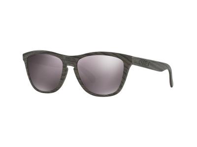 Sluneční brýle Oakley Frogskins OO9013 901389