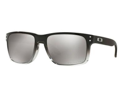 Sluneční brýle Oakley Holbrook OO9102 9102A9