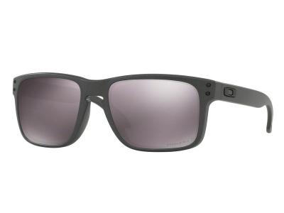 Sluneční brýle Oakley Holbrook OO9102 9102B5