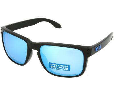 Sluneční brýle Oakley Holbrook OO9102 9102C1