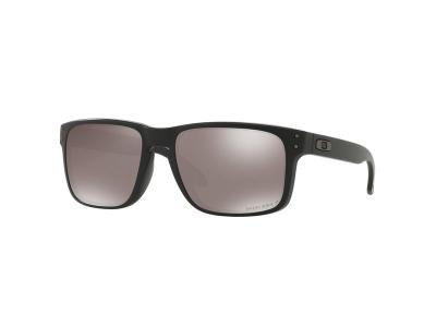 Sluneční brýle Oakley Holbrook OO9102 9102D6