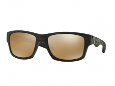 Sluneční brýle Oakley - Oakley Jupiter Squared OO9135 913507